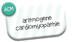 hartziekte ACM