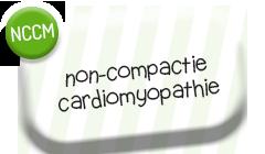 hartziekte NCCM