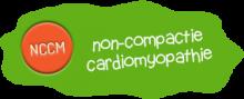 Non-compactie cardiomyopathie