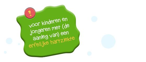 voor kinderen en jongeren